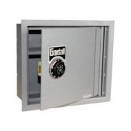 SL6000F Gardall Wall Safe Heavy Duty