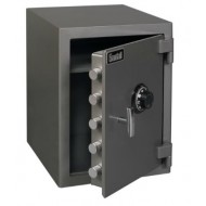 Gardall 2015 Burglary Rated Safe Will Hold Cash Drawers
