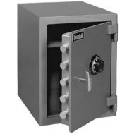 Gardall 2818 Burglary Rated Safe Will Hold Cash Drawers