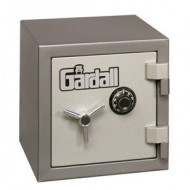 Gardall FB1212 One Hour Fire Safe with RSC Rating