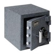 Gardall H2 Compact Burglary Rated Safe