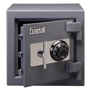 B Rated Compact Safe, 0.8 cu ft