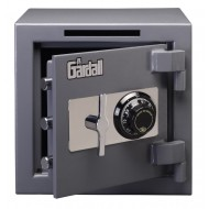 Gardall LCS1414 Compact Depository Safe with Slot Deposit