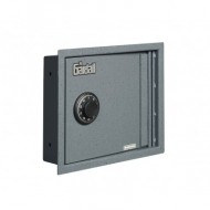 SL4000F Heavy Duty Wall Safe